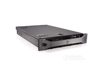 DELL POWEREDGE R710