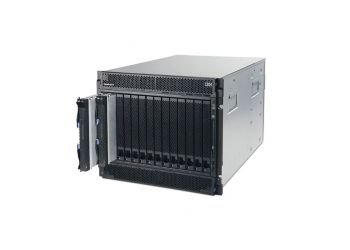 IBM BLADECENTER HT