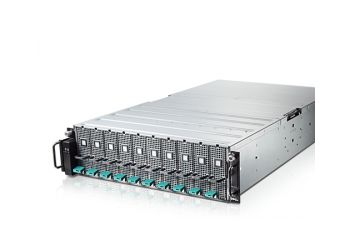 DELL POWEREDGE C410X