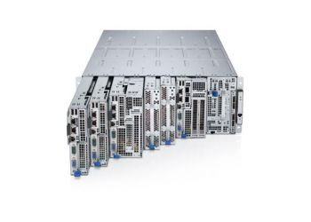 DELL POWEREDGE C8000