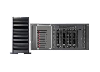HP ProLiant ML350 G6