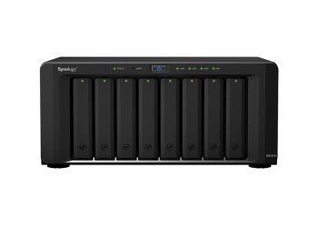Synology DiskStation DS1813+