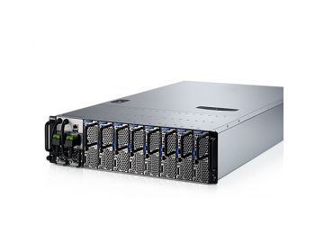 DELL POWEREDGE C5220
