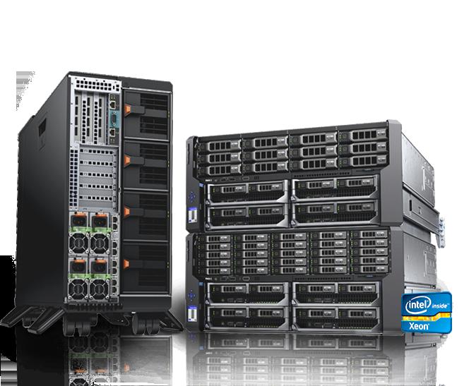 Серверное оборудование для сайта как открыть сервер на хостинге в майнкрафт